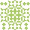 X_Princeton_X's gravatar image