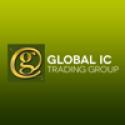 Avatar of gictgroup