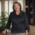 avatar of barbara walch