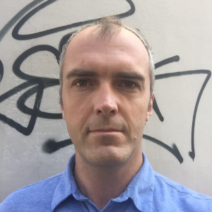 Andreas Fraunberger