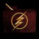 TheSnazzAttack's avatar