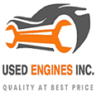Profile picture of Used Car Engines and Transmissions