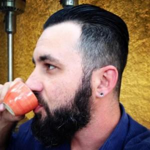 Profile picture for Estevão Trabbold
