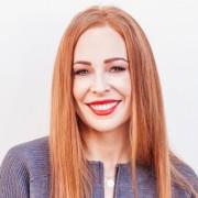 Danielle Dowling