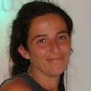 Gimena Andreatta