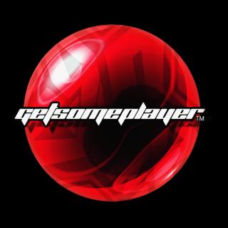 getsomeplayer
