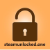 steamunlockedone