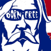 Born_Free_Partners