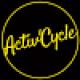 activcyclereims51