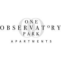 oneobservatorypark