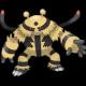 wildvinex