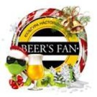beersfan
