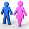 Immagine avatar per patrizio colzi