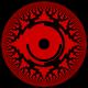 Miëtek Bak's avatar