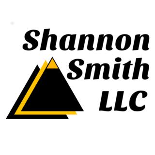 Shannon's Blog
