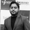 Avatar for Irfan Ahmed Khan