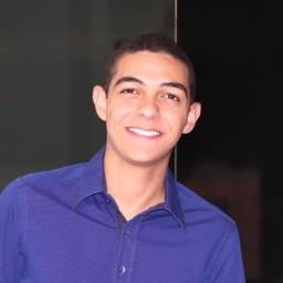 SpcFilho's picture