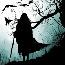 Avatar for viki.wind from gravatar.com