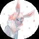 ApolloImBurning's avatar