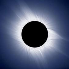 Avatar for blackholesunn from gravatar.com