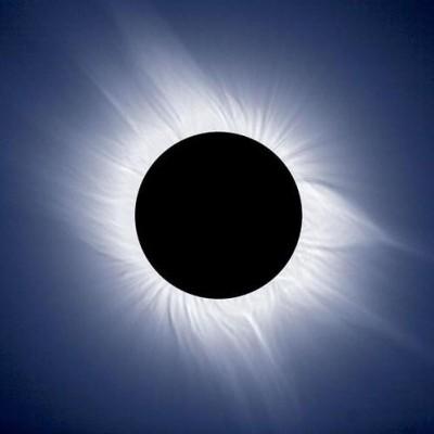 blackholesunn