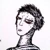 avatar for Théo Vilacèque