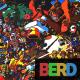 BERD Studios