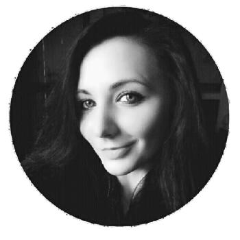 avatar for Dr Mihaela Popa