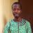 Ogunwale Bayonle