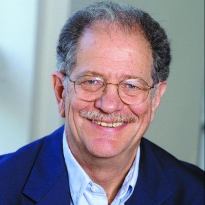 Edward E. Lawler III