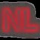 NLferdiNL
