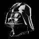 Hoist_The_Colors's avatar