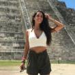 Cristina Ubal