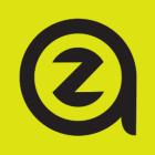 avatar for Ravi Sharma