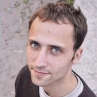 Serhii Polishchuk