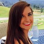 avatar for Megan Totka