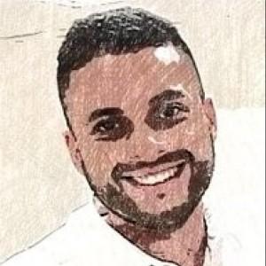 Ezequiel Alves