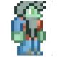 jackiedeanwestjr's avatar
