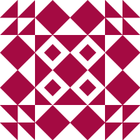 gravatar for marispina95