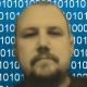 Profile photo of mattryken