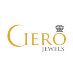 Ciero123