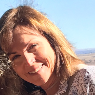 Kathleen Piche