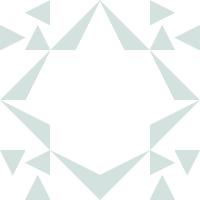 gravatar for dataminer89