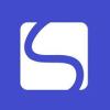 Get Patent Registration in India – SwaritAdvisors - last post by swaritadvisors