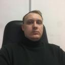 Максим Нетёсов