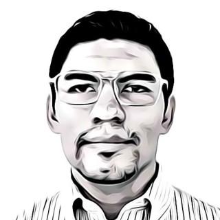 Juan C. Alvarez