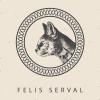 View Felis Serval's Profile