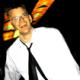 Profile photo of michael.heuberger