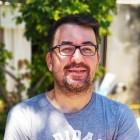 Photo of Ezequiel Ganem