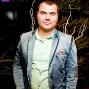 Sergey Kustko